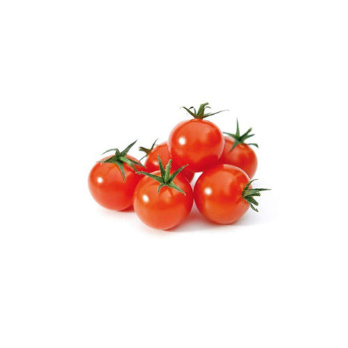 Tomate Cherry (paquete 150g)